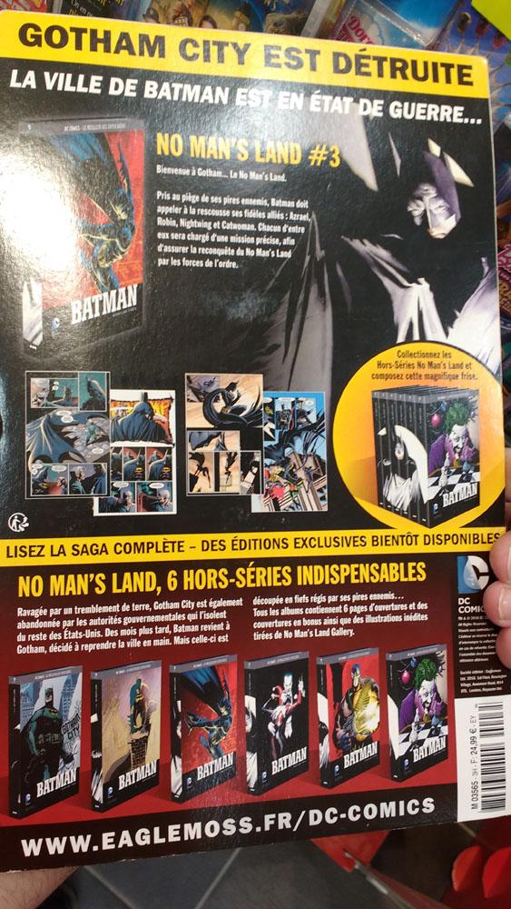 1-6 - [DC - Salvat] La Colección de Novelas Gráficas de DC Comics  - Página 16 0002_zpsij9tkjre