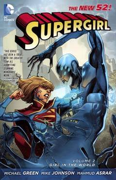 [DC Comics] Superman: Discusión General Supergirl%2002%2008-12%200_zpse6i5gcw2