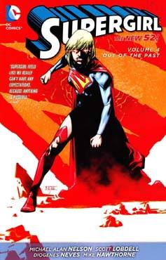 [DC Comics] Superman: Discusión General Supergirl%2004_zpsnljxx3wf