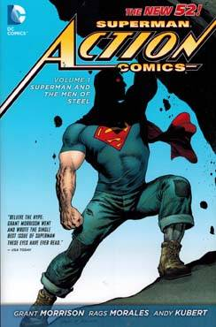 [DC Comics] Superman: Discusión General Action%20Comics%2001%20Superman%20and%20the%20Men%20of%20Steel%20Action%201-8_zpsbqiur7q4