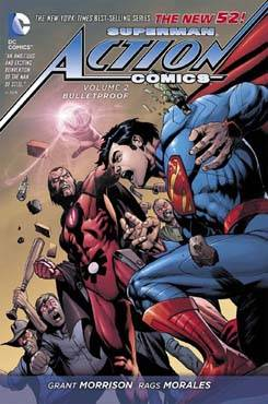 [DC Comics] Superman: Discusión General Action%20Comics%2002%20Bulletproof%20Action%209-12%200%20Annual%201_zpsgcraizc5