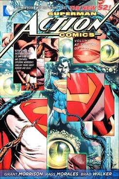 [DC Comics] Superman: Discusión General Action%20Comics%2003%20At%20the%20End%20of%20Days%20Action%2013-18_zpsr6sp5wi7