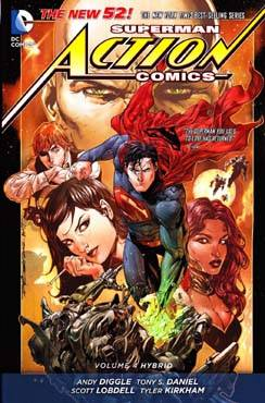 [DC Comics] Superman: Discusión General Action%20Comics%2004%20Hybrid%20Action%2019-24_zpsdgpgsxix