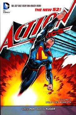 [DC Comics] Superman: Discusión General Action%20Comics%2005%20What%20Lies%20Beneath%20Action%2025-29_zpsq5nspt2e