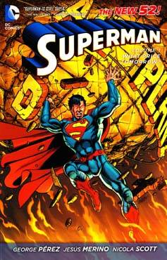 [DC Comics] Superman: Discusión General Superman%2001%20Superman%201-6_zpstbc0afgl
