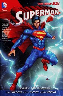 [DC Comics] Superman: Discusión General Superman%2002%20Superman%20Secrets%20and%20Lies%20Superman%207-12%20Annual%201_zpsmtrkwva6
