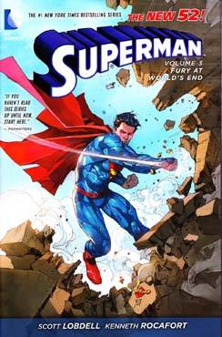 [DC Comics] Superman: Discusión General Superman%2003%20Fury%20at%20Worlds%20End%20Superman%200%2013-17_zpsoijqvpem