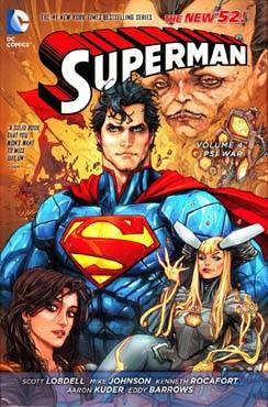 [DC Comics] Superman: Discusión General Superman%2004%20Psi%20War%20Superman%2018-24%20Action%2024%20Annual%202_zps4mhyqmxq