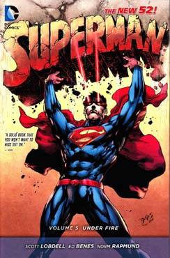 [DC Comics] Superman: Discusión General Superman%2005%20Under%20Fire%20Superman%2025-31_zpsjz7meaqa