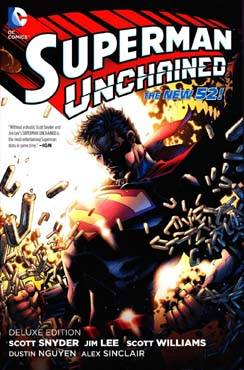 [DC Comics] Superman: Discusión General Superman%20Unchained%20Deluxe%20Edition%20HC_zpsoc1juuwi