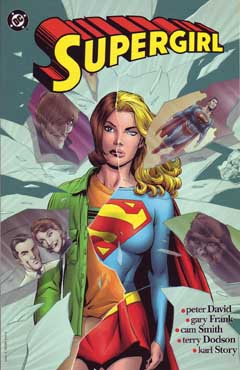 [DC Comics] Superman: Discusión General 081%20Supergirl_zpsbkfzrhbt