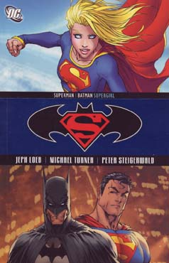 [DC Comics] Superman: Discusión General 110%20Supergirl%2000_zps3jlb2iox