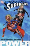 [DC Comics] Superman: Discusión General 111%20Supergirl%2001%20Power_zps096tva7m