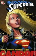 [DC Comics] Superman: Discusión General 112%20Supergirl%2002%20Candor_zpstqajhato