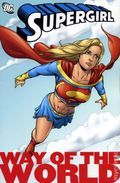 Catálogos Varios 115%20Supergirl%2005%20Way%20of%20the%20World_zpsvsn2gprt