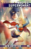 Catálogos Varios 116%20Supergirl%2006%20Who%20is%20Superwoman_zpshrams4lh