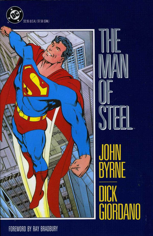 [DC Comics] Superman: Discusión General 001%20Man%20of%20Steel%2001b_zpssvgm9bm7