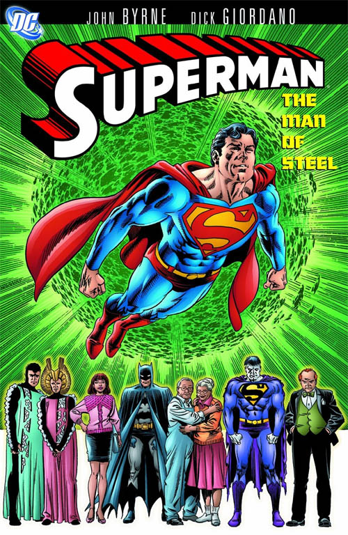 [DC Comics] Superman: Discusión General 001%20Man%20of%20Steel%2001c_zpsyv0gqfgn