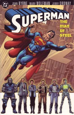 [DC Comics] Superman: Discusión General 002%20Man%20of%20Steel%2002_zpsji3kfwwb