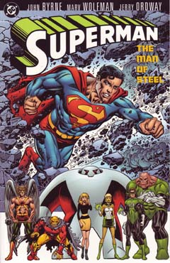 [DC Comics] Superman: Discusión General 003%20Man%20of%20Steel%2003_zpstu69oxbg