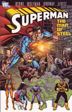[DC Comics] Superman: Discusión General 004%20Man%20of%20Steel%2004_zpsrszxswwy