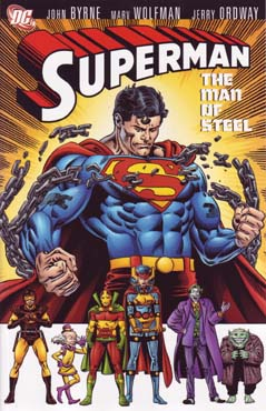 [DC Comics] Superman: Discusión General 005%20Man%20of%20Steel%2005_zpsz4xyhct9