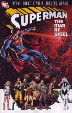 [DC Comics] Superman: Discusión General 006%20Man%20of%20Steel%2006_zpsafsttsif