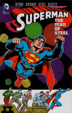 [DC Comics] Superman: Discusión General 007%20Man%20of%20Steel%2007_zpsscepinse