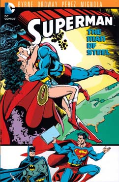 [DC Comics] Superman: Discusión General 008%20Man%20of%20Steel%2008_zpsxafqxnx5