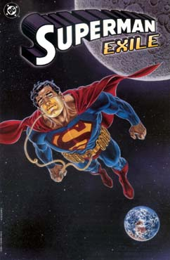 [DC Comics] Superman: Discusión General 009%20Exile_zpsqg1xckst