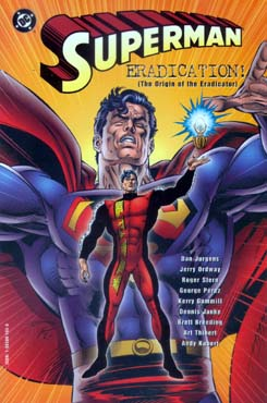 [DC Comics] Superman: Discusión General 010%20Eradication_zps2j1lk59s