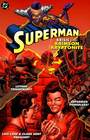 [DC Comics] Superman: Discusión General 015%20Krisis_zpslwxk9tn5