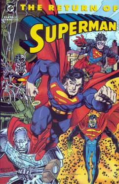 [DC Comics] Superman: Discusión General 033%20Return_zpsvcc7tbvf