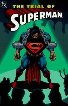 [DC Comics] Superman: Discusión General 040%20Trial_zpsgtkmv3m2