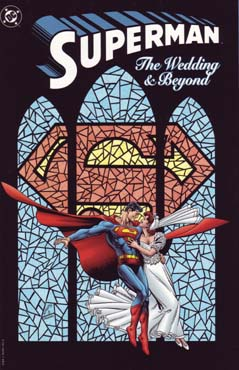 [DC Comics] Superman: Discusión General 046%20Wedding_zpsegcxxvuy