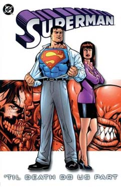 [DC Comics] Superman: Discusión General 053%20Til%20Death_zpsxvrteuqu