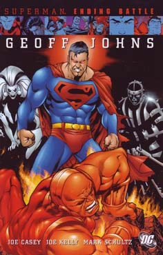 [DC Comics] Superman: Discusión General 065%20Ending%20Battle_zpsw8eiumqm