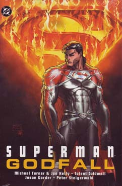 [DC Comics] Superman: Discusión General 070%20Godfall_zpsuluyo2rw