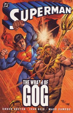 [DC Comics] Superman: Discusión General 072%20Wrath%20of%20Gog_zpseyrwmx7o