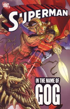 [DC Comics] Superman: Discusión General 073%20Name%20of%20Gog_zpsrjrk9gam
