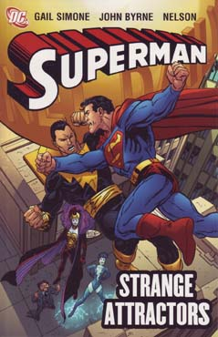 [DC Comics] Superman: Discusión General 074%20Strange%20Attractors_zpssczkgitr