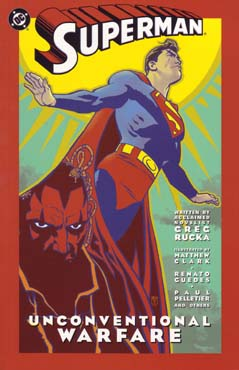 [DC Comics] Superman: Discusión General 075%20Unconventional%20Warfare_zpsb08cofkn