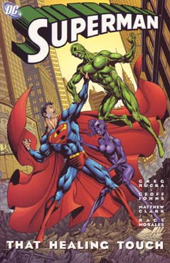 [DC Comics] Superman: Discusión General 076%20Healing%20Touch_zpsmwsyyehd