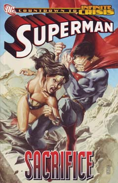 [DC Comics] Superman: Discusión General 076%20Sacrifice_zpsrksvyusw