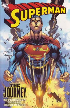 [DC Comics] Superman: Discusión General 078%20Journey_zpswnww3ln4