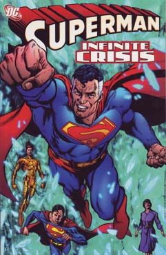 [DC Comics] Superman: Discusión General 079%20Infinite%20Crisis_zpsrfnchzrp