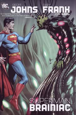 [DC Comics] Superman: Discusión General 085%20Brainiac_zps4to6oxz0
