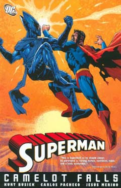 [DC Comics] Superman: Discusión General 087%20Camelot%20Falls%201_zpszjnmktth
