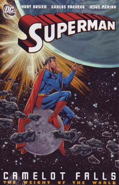 [DC Comics] Superman: Discusión General 087%20Camelot%20Falls%202_zpsy6zuiw5v