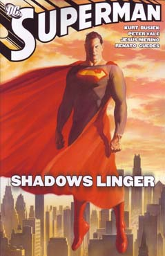 [DC Comics] Superman: Discusión General 091%20Shadows%20Linger_zps2l2a8qjj